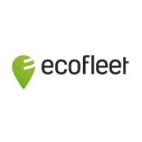Ecofleet Lietuva, UAB