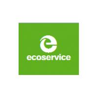 Ecoservice, UAB