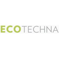 Ecotechna, UAB