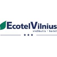 ECOTEL VILNIUS, viešbutis, UAB KELIONIŲ VIEŠBUČIAI