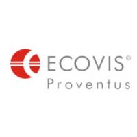 ECOVIS PROVENTUS, UAB