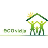 Ecovizija, VŠĮ