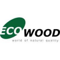 ECOWOOD, UAB