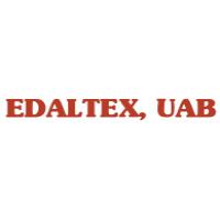 EDALTEX, UAB