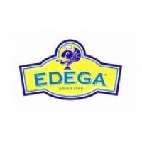 EDEGA, UAB