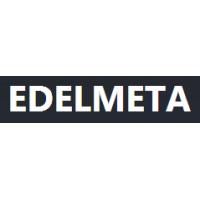 EDELMETA, UAB