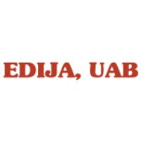 EDIJA, UAB