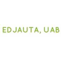 EDJAUTA, UAB