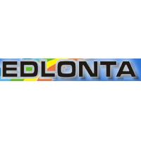 EDLONTA, UAB