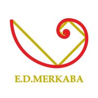 E.D.Merkaba, UAB