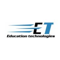 Education Technologies, UAB