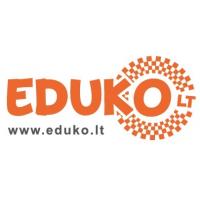 Eduko LT, UAB