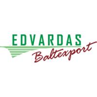 EDVARDAS BALTEXPORT, UAB