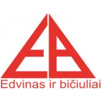 EDVINAS IR BIČIULIAI, E. Eidukevičiaus firma