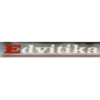 EDVITIKA, UAB