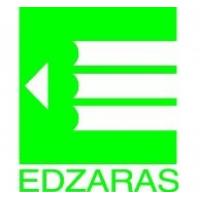 EDZARAS, UAB