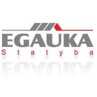 EGAUKA, UAB