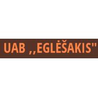Eglėšakis, UAB