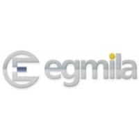 EGMILA, UAB