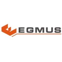 Egmus, UAB