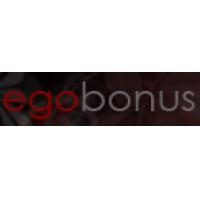 EGO BONUS, UAB