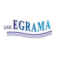 Egrama, UAB