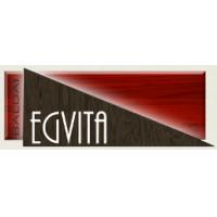 EGVITA, UAB