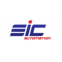 EICautomation, UAB