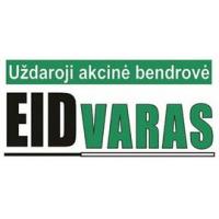 Eidvaras, UAB