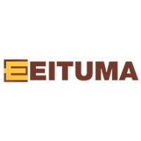 EITUMA, UAB