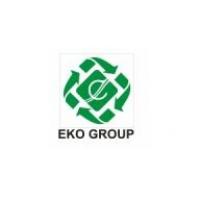 Eko Group, UAB