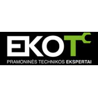 Eko T, UAB