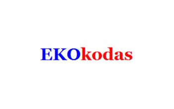 Ekokodas, UAB
