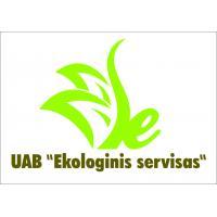 Ekologinis servisas, UAB