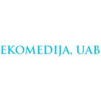 EKOMEDIJA, UAB