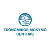 EKONOMIKOS MOKYMO CENTRAS, UAB