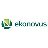Ekonovus, UAB