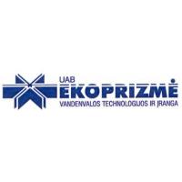 EKOPRIZMĖ, UAB