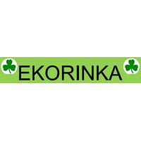 Ekorinka, UAB