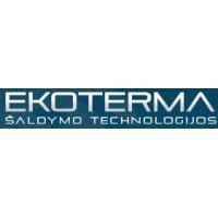 Ekoterma, UAB