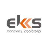 EKS bandymų laboratorija, UAB