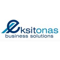 EKSITONAS BUSINESS SOLUTIONS, UAB