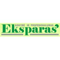 EKSPARAS, UAB