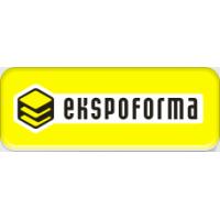 EKSPOFORMA, UAB