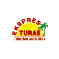 Ekspres Turas, UAB