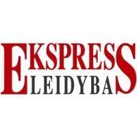 EKSPRESS LEIDYBA, UAB