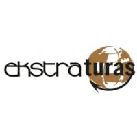 EKSTRATURAS, UAB