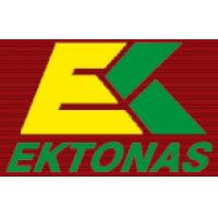 Ektonas, UAB
