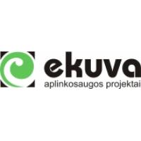 Ekuva, UAB