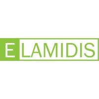 Elamidis, UAB